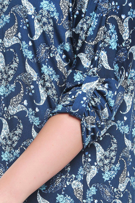 4832   Платье