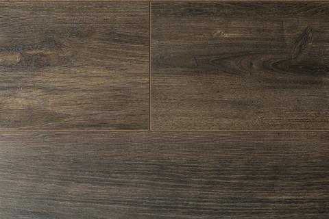 Ламинат AURUM SOUND Дуб Rock, D3345 33 класс12мм (уп.1,295м2)
