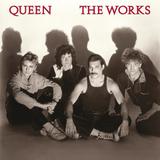 Queen / The Works (CD)