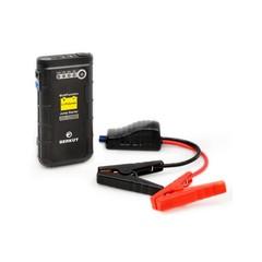 Автомобильное пуско-зарядное устройство BERKUT (БЕРКУТ) JSL-12000