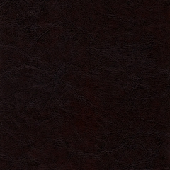 Искусственная кожа King red brown (Кинг рэд браун)