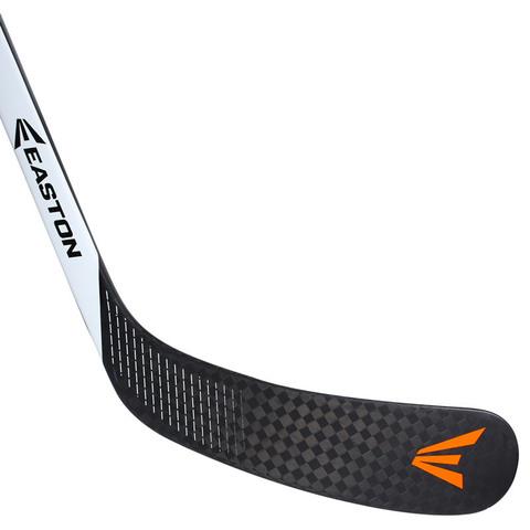 Клюшка хоккейная EASTON V3 GRIP INT