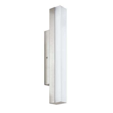 Подсветка для зеркал влагозащищенную Eglo TORRETTA 94616