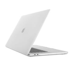 Чехол-накладка Moshi iGlaze MacBook Pro 16