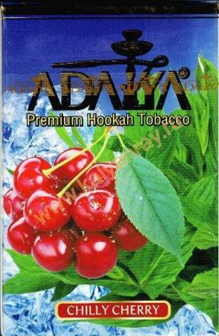 Adalya Chilly Cherry