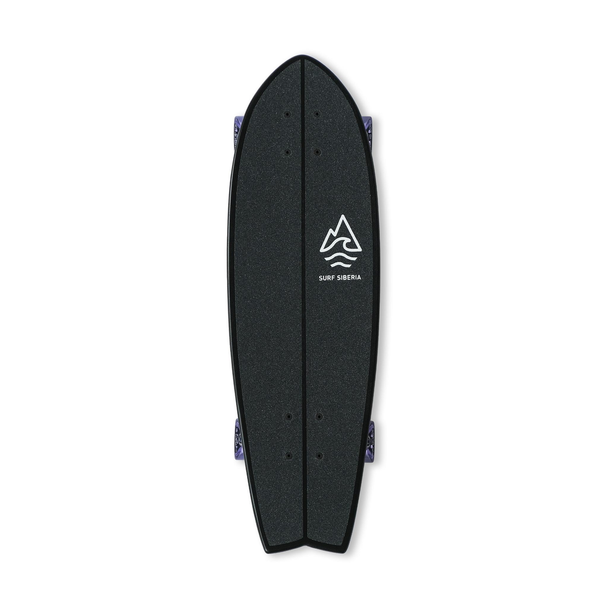 Круизер Eastcoast SURF SIBERIA 27 x 8.25