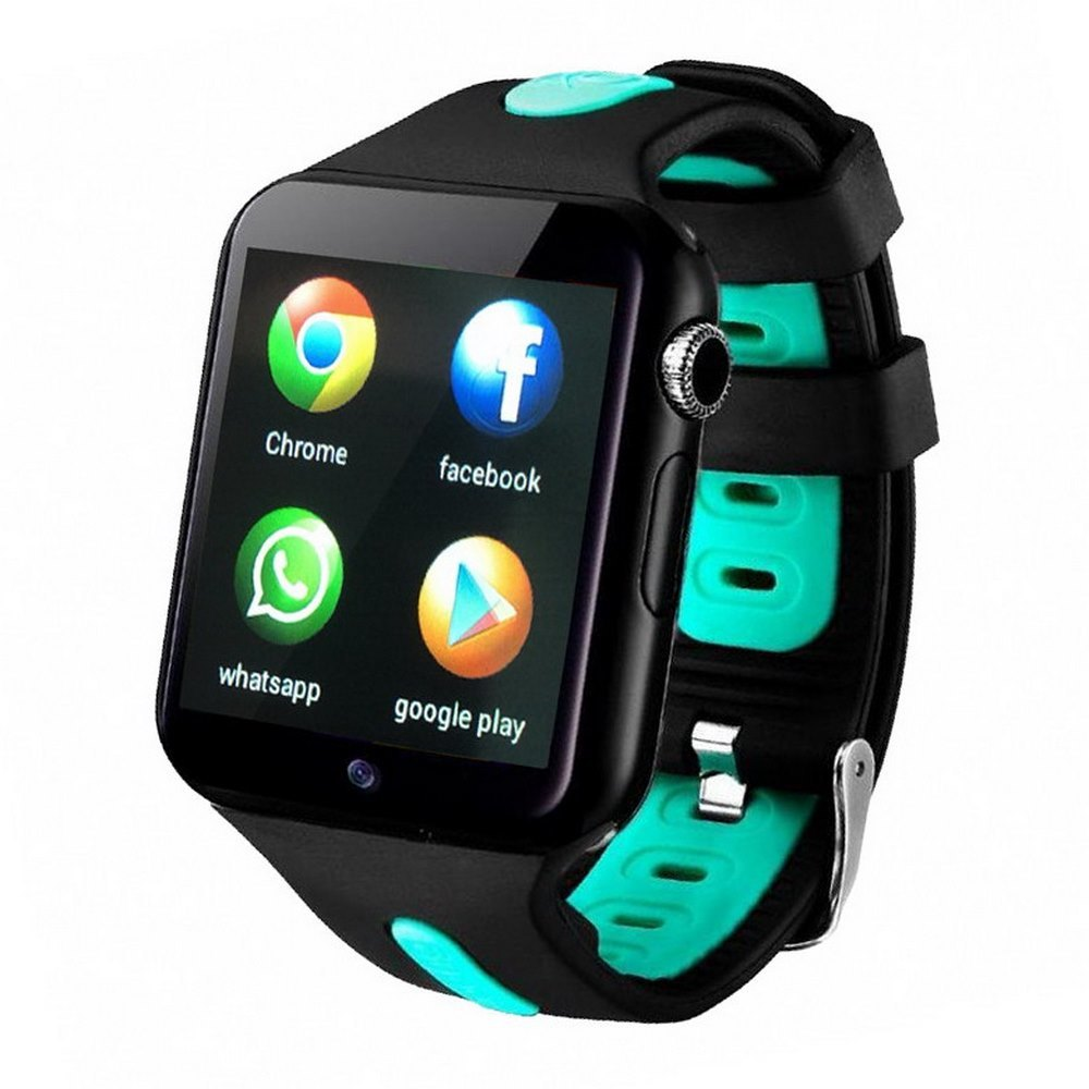 Каталог Часы Smart Baby Watch SBW 3G Android baby_watch_sbw_3g__105_.jpg