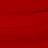 Креп полиэстеровый с эластаном красного цвета