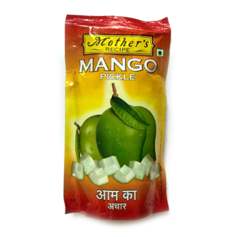 https://static-ru.insales.ru/images/products/1/8066/343932802/mango-pickle-mothers-recipe-pikuli-mango-200-g.jpg