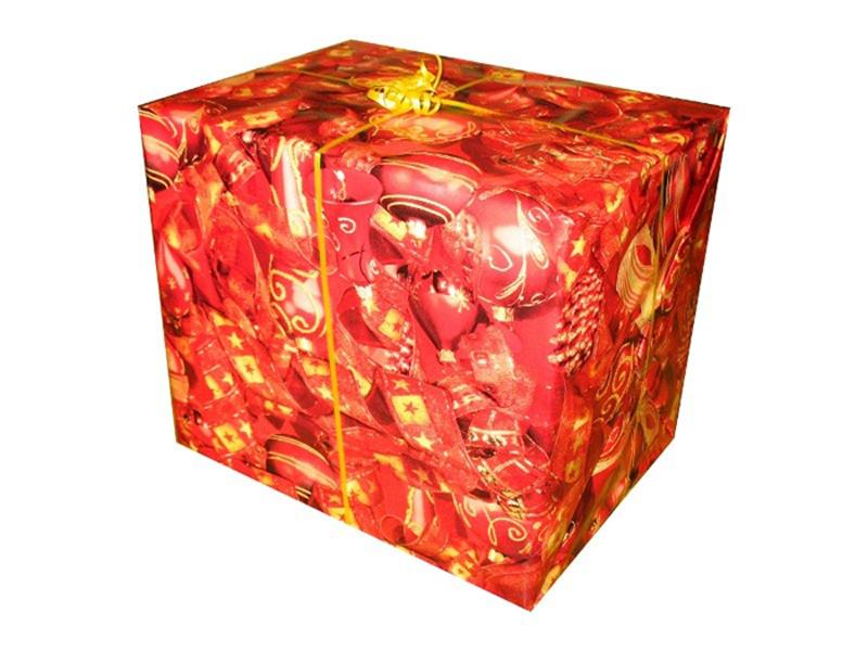 Подарочные аксессуары Пивоварня.ру Упаковка в подарочную бумагу 123_G_1337111891807.jpg