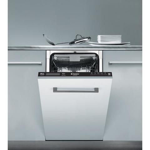 Посудомоечная машина Candy CDI 2D11453-07