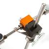Точилка для ножей Hapstone R2 Classic