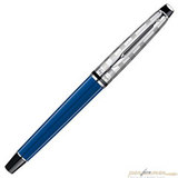 Роллер Waterman Expert 3 DeLuxe Obsession (1904592)