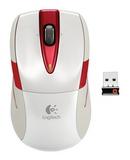 LOGITECH_M525_Wireless_Pearl_White.jpg
