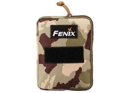 Чехол-сумка для налобных фонарей Fenix APB-30