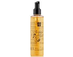 NIRVEL флюид с маслом арганы для волос argan fluid 200 мл