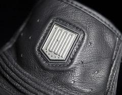 Мотоперчатки - Icon 1000 Retrograde