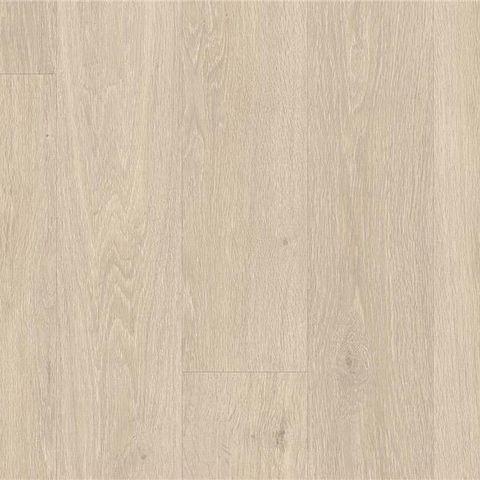 Виниловый ламинат Pergo Optimum Click Modern Plank V3131 Дуб светло-бежевый 40080