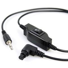 Пульт дистанционного управления Phottix Atlas AC6 Cable