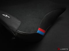 Motorsports Чехол на сиденье