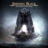 Shining Black / Shining Black (RU)(CD)