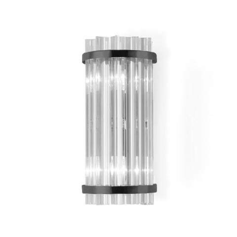 Настенный светильник 6023 by Light Room