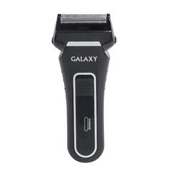 Бритва аккумуляторная GALAXY GL4200
