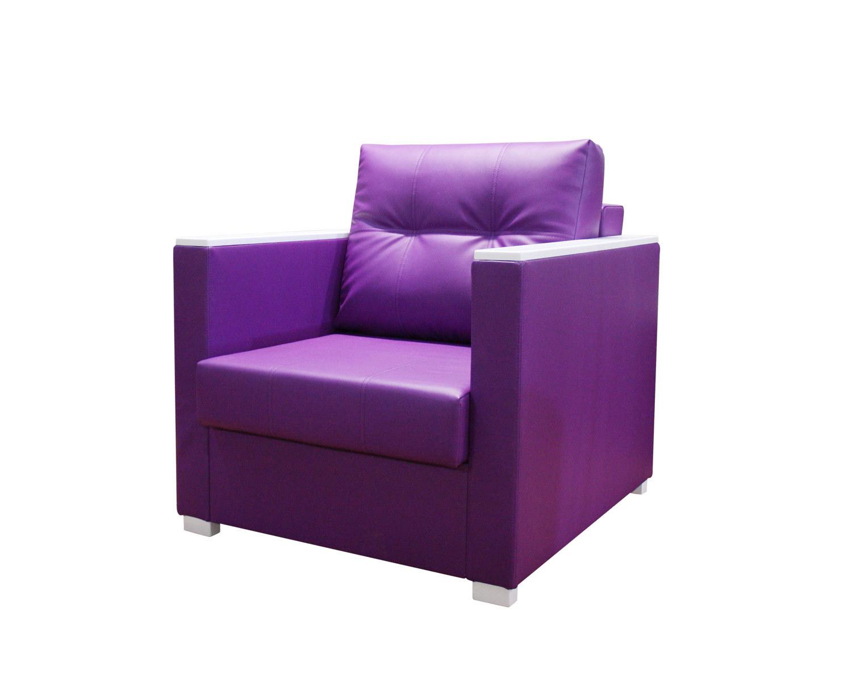 кресло-кровать Карелия-Люкс, подлокотники П2