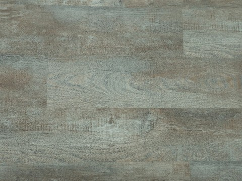Кварц виниловый ламинат Fine Floor 1420 Wood Дуб Фуэго