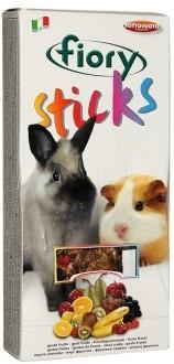FIORY Палочки для кроликов и морских свинок FIORY Sticks, с фруктами ff7273f8-402c-11e0-fc94-001517e97967.jpg