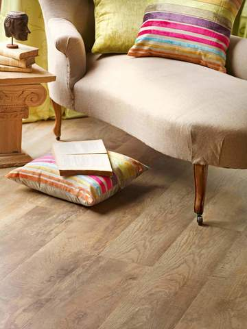 IVC Group Moduleo Select Classic Oak 24842