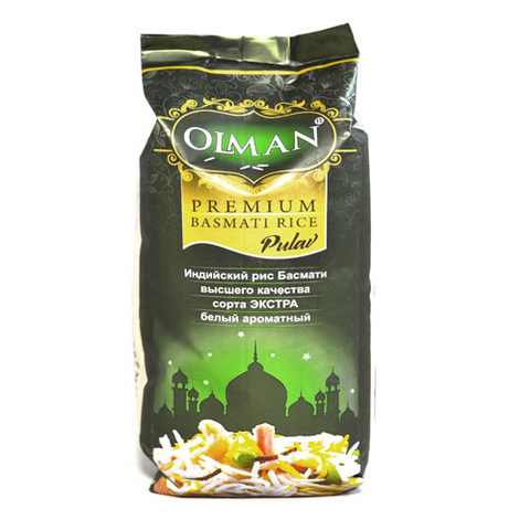 https://static-ru.insales.ru/images/products/1/8074/211632010/pulav_rice_osmani.jpg