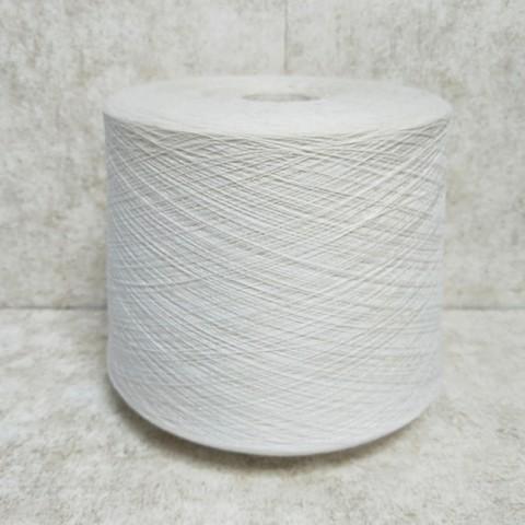 New Mill, Platinum, Кашемир 100%, Молочный 2/41, 2050 м/100 г