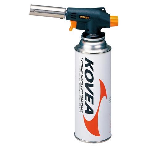 Газовый резак Kovea Master KT-2211