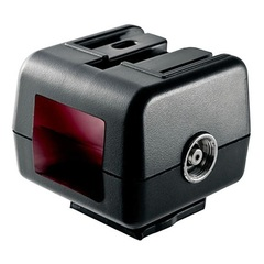 Переходник Viltrox Flash Hot Shoe Adapter Wireless FC-6S