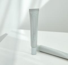 Питательный крем-баттер для кожи вокруг глаз, 20 г / Dear, Klairs Fundamental Nourishing Eye Butter