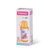 7907 FISSMAN Термос детский 320 мл,