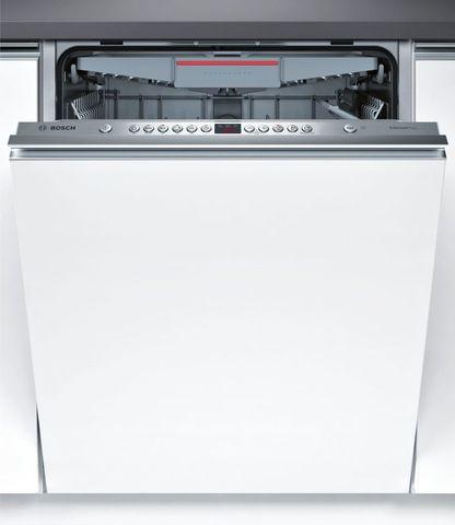 Посудомоечная машина Bosch SBV45FX01R