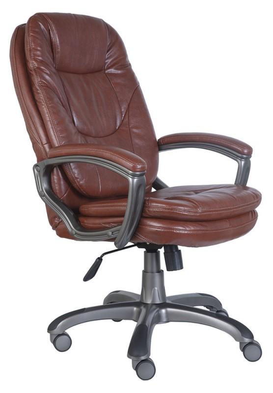 Кресло для руководителя CH-868SAXSN