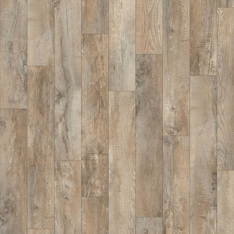 IVC Group Moduleo Select Classic Oak 24918