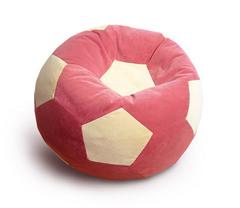 Кресло мяч Барби