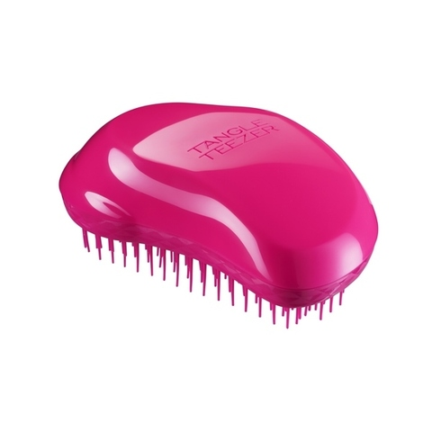 Расческа Original Pink Fizz | Tangle Teezer