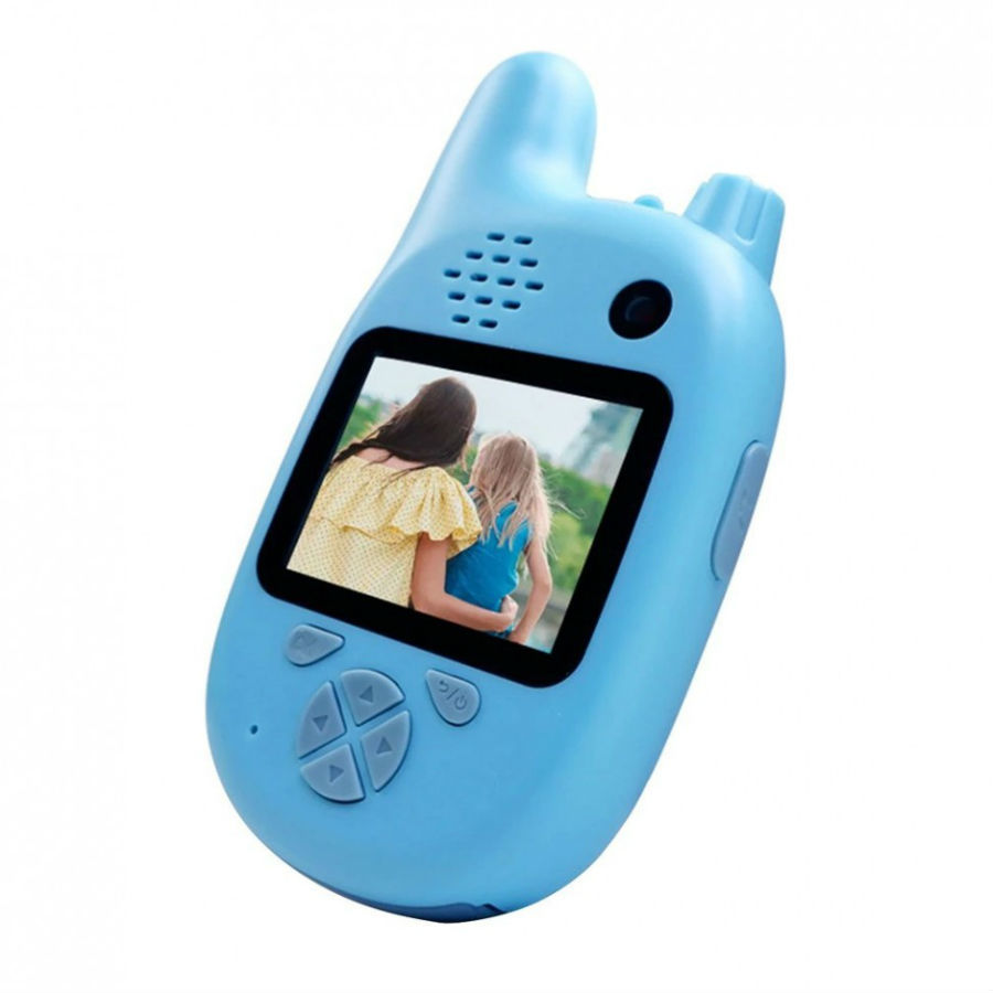 Детское творчество и хобби Детский фотоаппарат - рация Childrens Fun Camera detskiy-fotoapparat-ratsiya-childrens-fun-camera.jpg