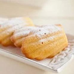 Ароматизатор для мыла Французское печенье 10 мл