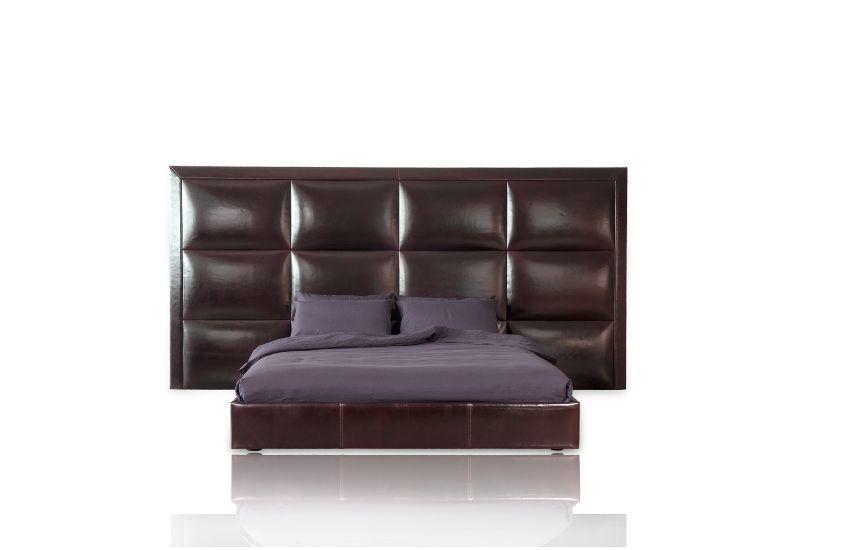 Кровать по индивидуальному заказу