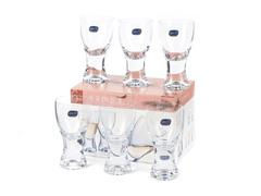 Набор бокалов для вина «Самба», 200 мл, фото 2
