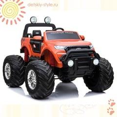 Ford Ranger Monster Truck 4WD (DK-MT 550)