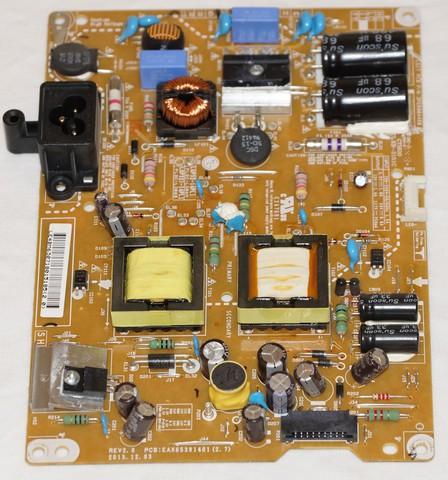 EAX65391401(2.7)