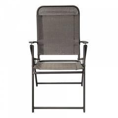 Кресло складное НТО4-0027
