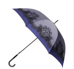 Зонт FABRETTI 1707